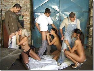 free-full-length-gangbang-porn-videos