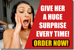 maxidus25-surprised-by-such-a-huge-cock